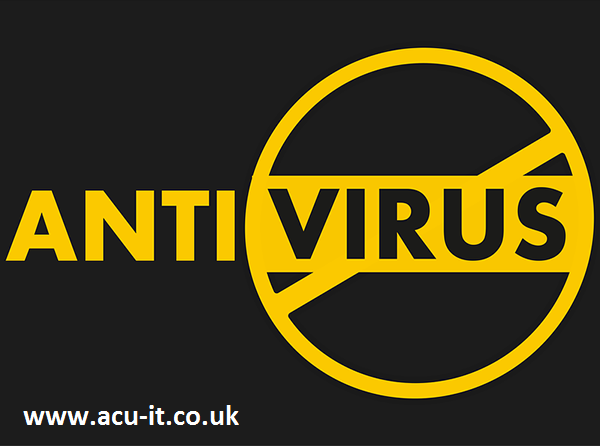 buy antivirus in glasgow