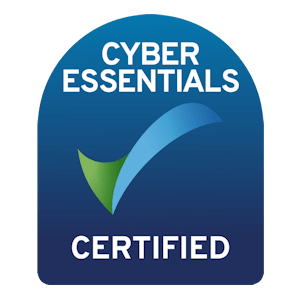Acu IT Solutions is cyber Essentials Certified
