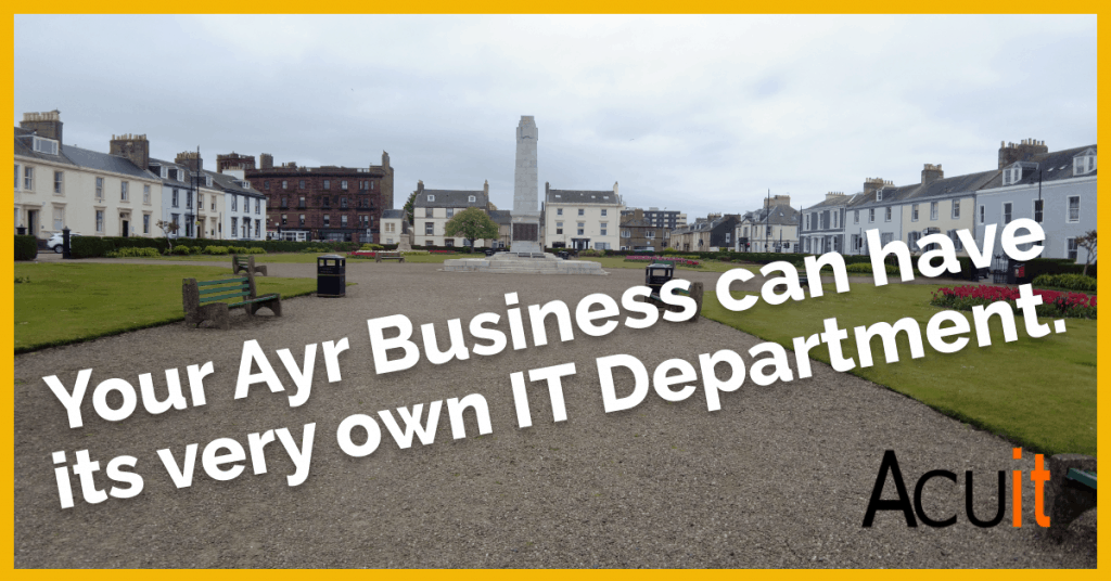 Ayr-IT-support