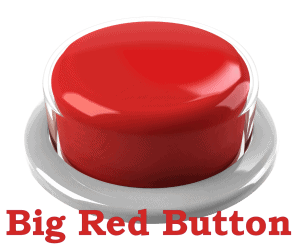 Remote IT Support - big red button