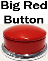 the buig red button for remote support