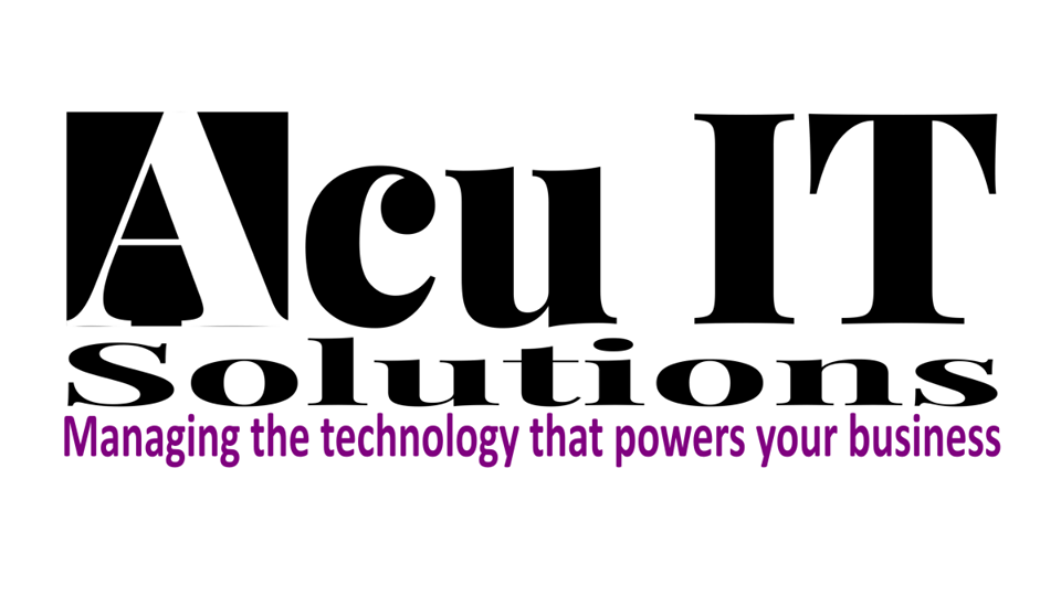 acu-it-solutions