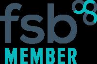 FSB Memeber