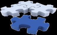 PC repair jigsaw